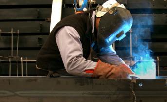 Unión Industrial Bahía Blanca